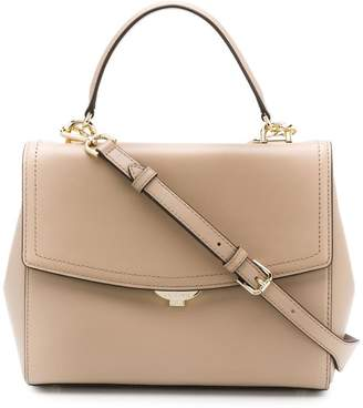 062b1f296014 Michael Kors Bags Nude - ShopStyle