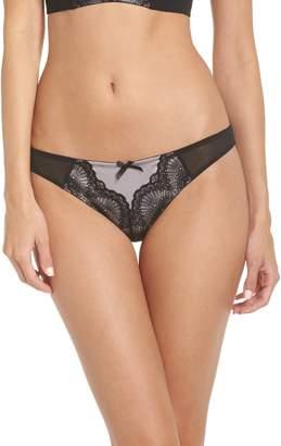 Ann Summers Lianna Brazilian Panties