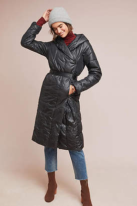 Vero Moda Arapahoe Puffer Jacket