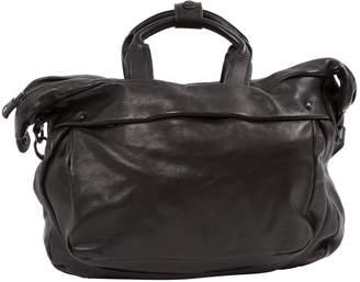 Surface to Air Leather Handbag
