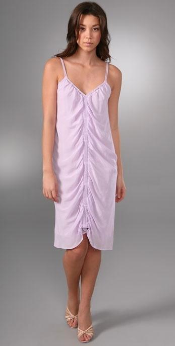 Madison Marcus Unprecedented Dress