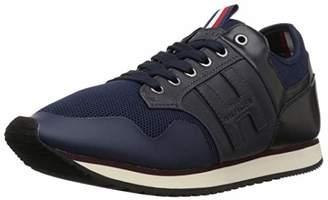 Tommy Hilfiger Montez Sneaker
