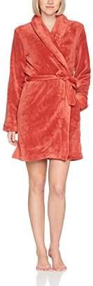 Lovable Women's 9L05LR Bed Jacket