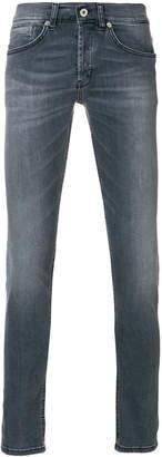 Dondup stretch skinny jeans