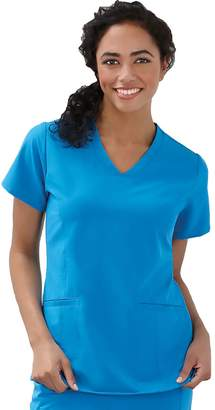Jockey Women's Scrubs Top
