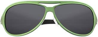 Breed Langston Aluminium Polarized Men's Sunglasses