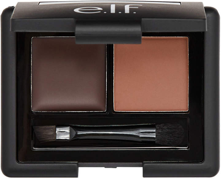 E.L.F. Dark Eyebrow Kit