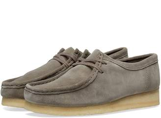 Womens Wallabees On Sale - ShopStyle f0bd11307c