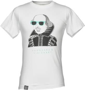 Wemoto T-shirts