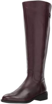 Franco Sarto Women's Brindley Wide Calf Boot