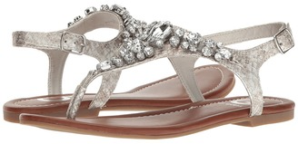 G by GUESS Londean $49 thestylecure.com