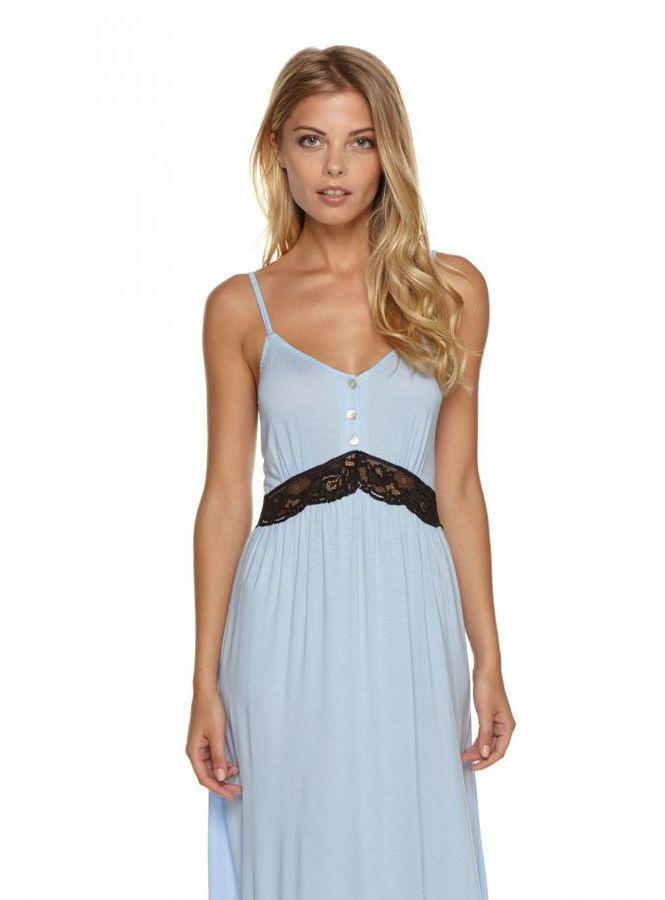 CosabellaNoemi Night Dress