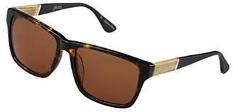 Santana Noble 102P Polarized Wayfarer Sunglasses