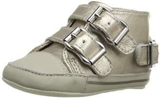Ash Girls' Vava Sneaker