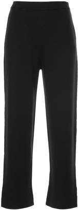 CITYSHOP straight trousers