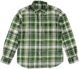 Aspesi Shirts - Item 38751172OT