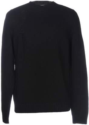 Bolongaro Trevor Sweaters