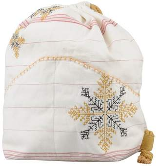 Yumi STAR Backpacks & Bum bags