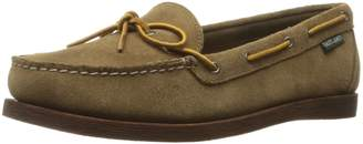 Eastland Women's Yarmouth Slip-On Loafer