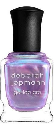 Deborah Lippmann I Put A Spell On You Gel Lap Pro Nail Polish
