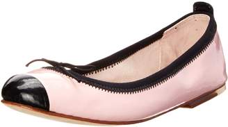 Bloch Women's Luxury Ballet Flat