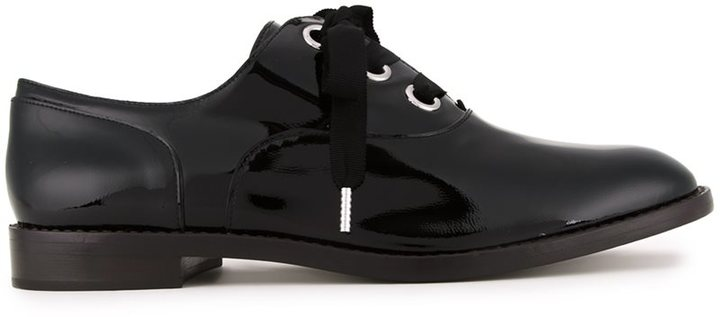 Marc Jacobs Marc Jacobs 'Helena' Oxford shoes