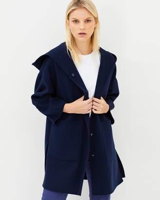 Max Mara Cluny Coat