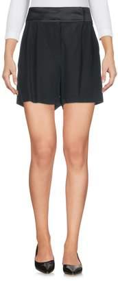 Karl Lagerfeld Shorts