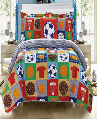 Home Classics Bedding Shopstyle