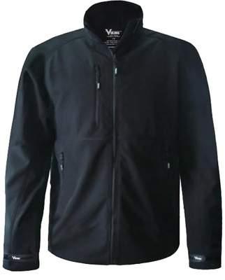Viking Men's Soft Shell Jacket