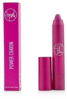 Sigma Beauty Power Crayon - # Sigma Pink 2.58g/0.09oz
