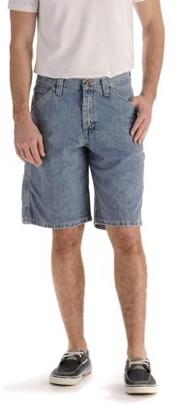 Lee Men's Carpenter Shorts