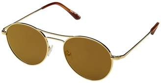 Toms Melrose Fashion Sunglasses