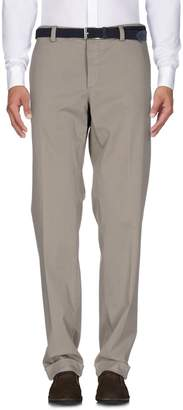 Pt01 Casual pants - Item 13010021TR