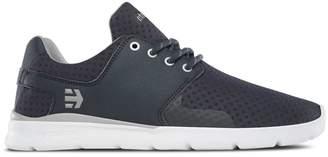 Etnies Scout XT Shoes UK 9.5