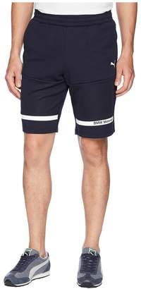 Puma BMW Motorsport Sweatshorts Men's Shorts