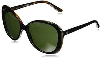 Ralph Lauren Sunglasses Women's Plastic Woman Oval