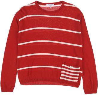 Denny Rose Young Girl Sweaters - Item 39875791JD
