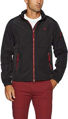 Lrg Men's Research Collection Jacket