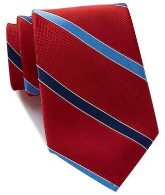 Nordstrom Rack Vistula Stripe Silk Tie