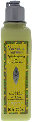 L'Occitane 8.4Oz Citrus Verbena Fresh Conditioner