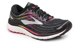 Brooks Glycerin 15 Performance Running Shoe - Women's