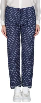 BSbee Casual pants - Item 36822349