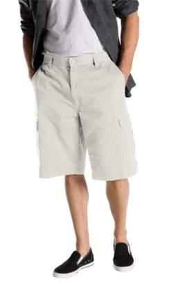 Dickies Men's Big 13 Inch Loose Fit Cargo Short