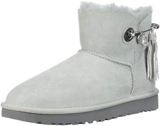 UGG Women's W Josey Snow Boots