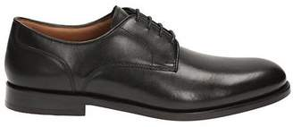 Clarks Coling Walk Shoes G Width fitting