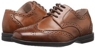 Florsheim Kids Reveal Wingtip Jr. Boys Shoes