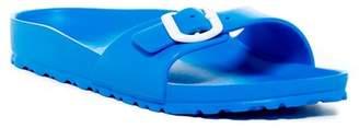 Birkenstock Madrid Waterproof Slide Sandal