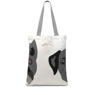 18e6f5fdc3 Tote Weekend Bags - ShopStyle UK