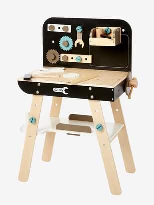 Vertbaudet Wooden DIY Workbench